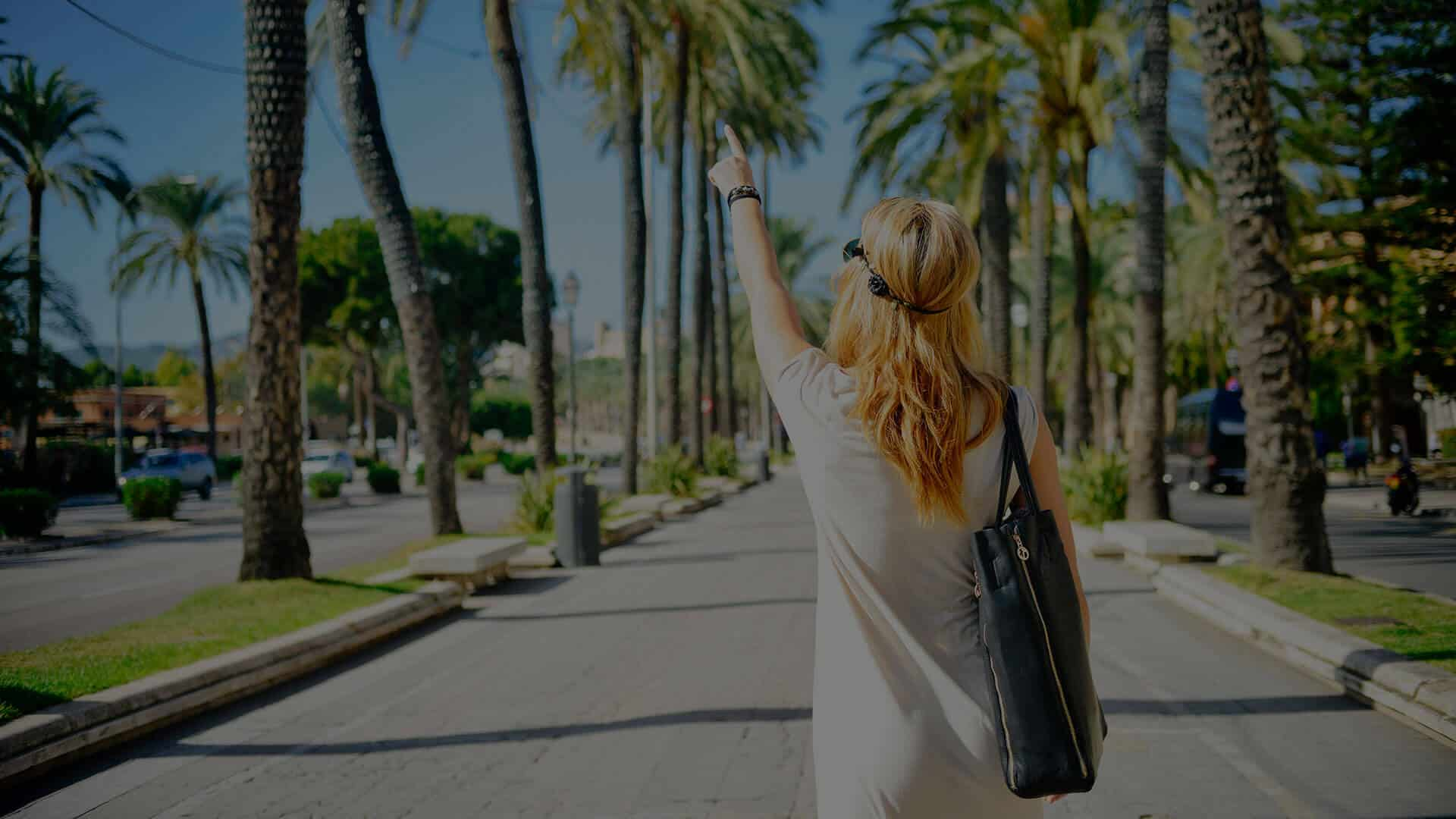 apparel e-commerce startup