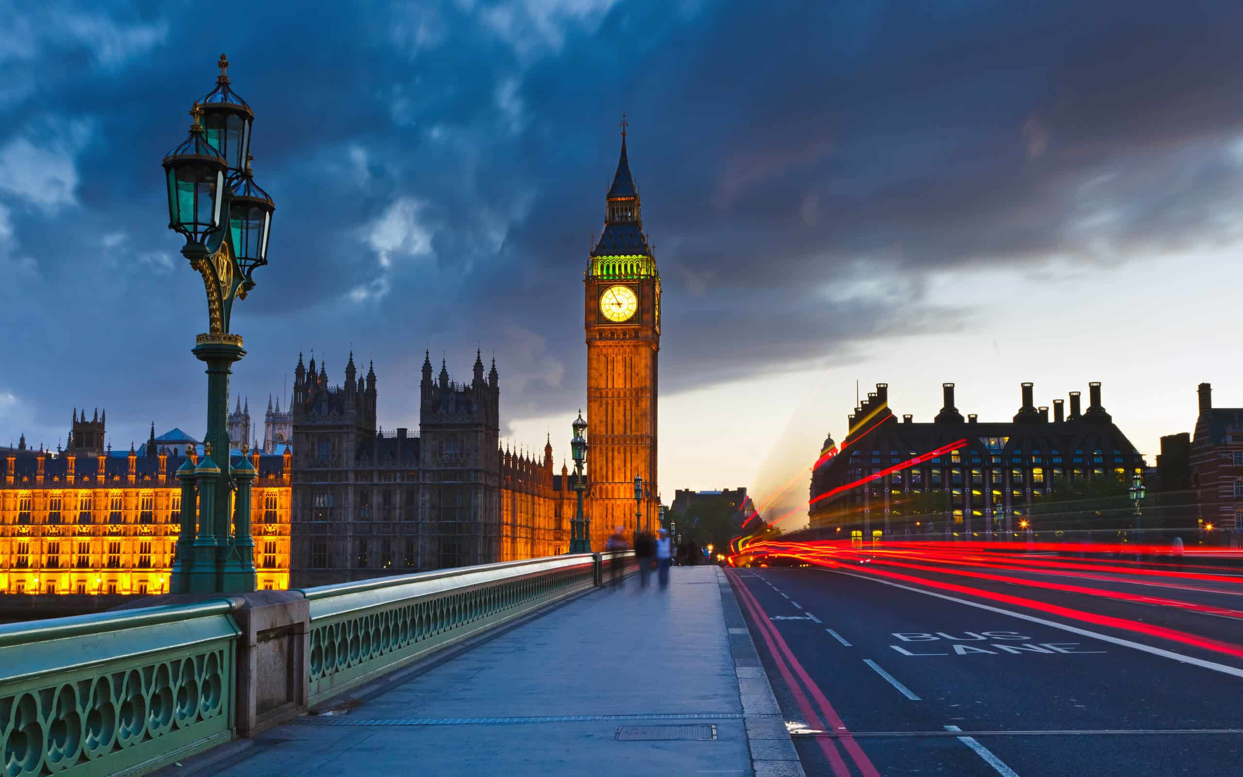 Startup Moving to London