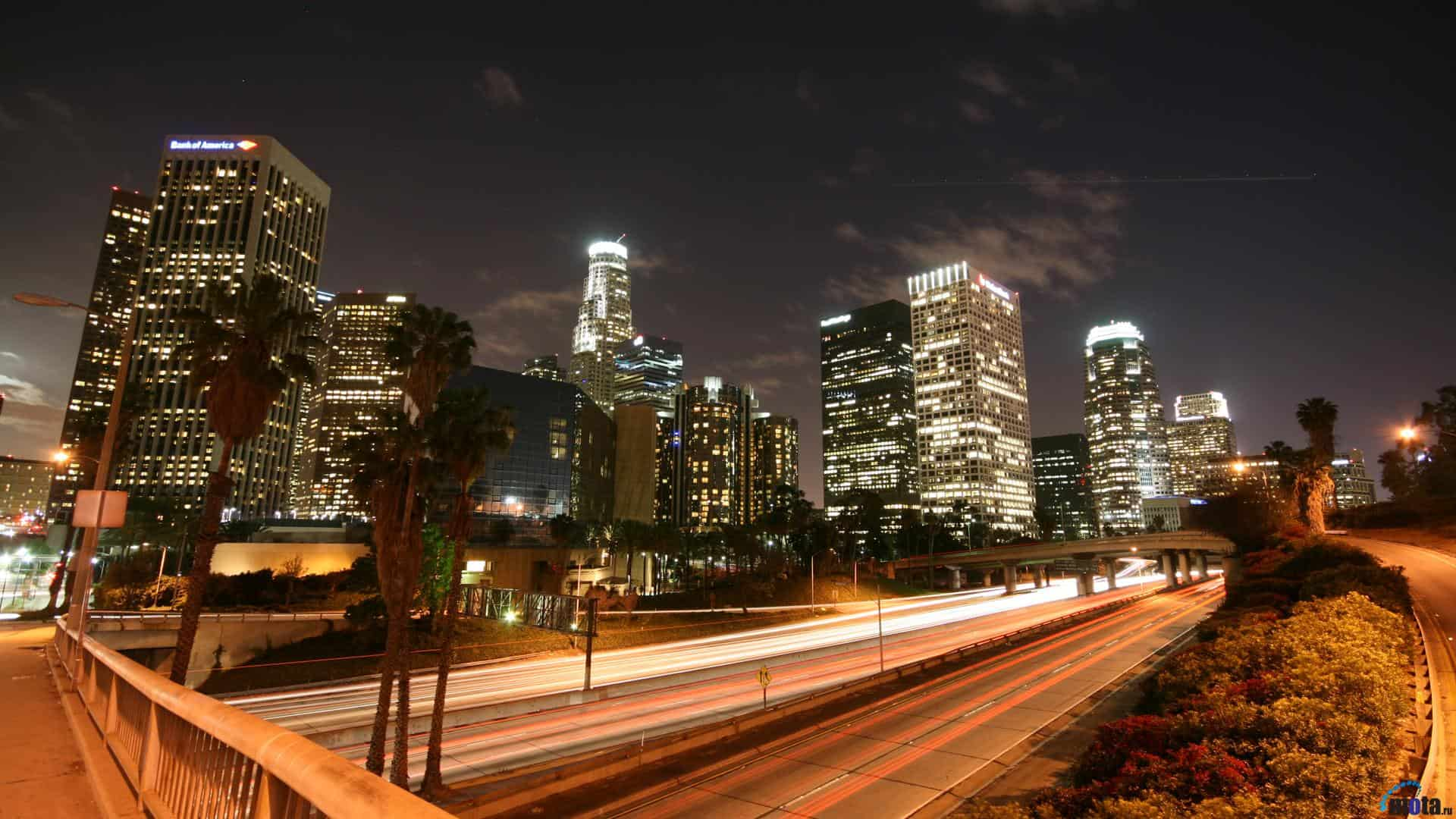 Top Funded Startups Moving to Los Angeles 2019