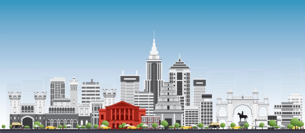 Top startups entrepreneurs moving to bengaluru 2019