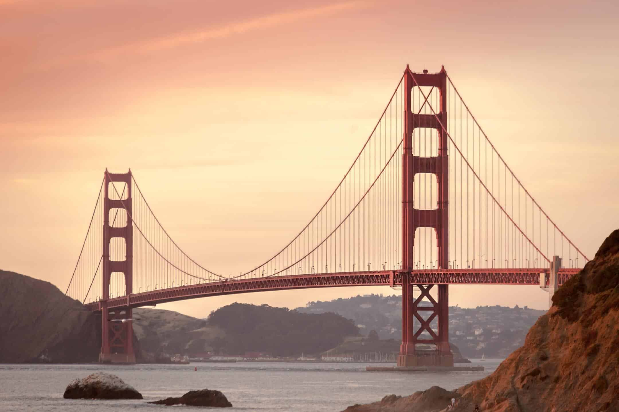 Top startups 2019 move to silicon valley bay area