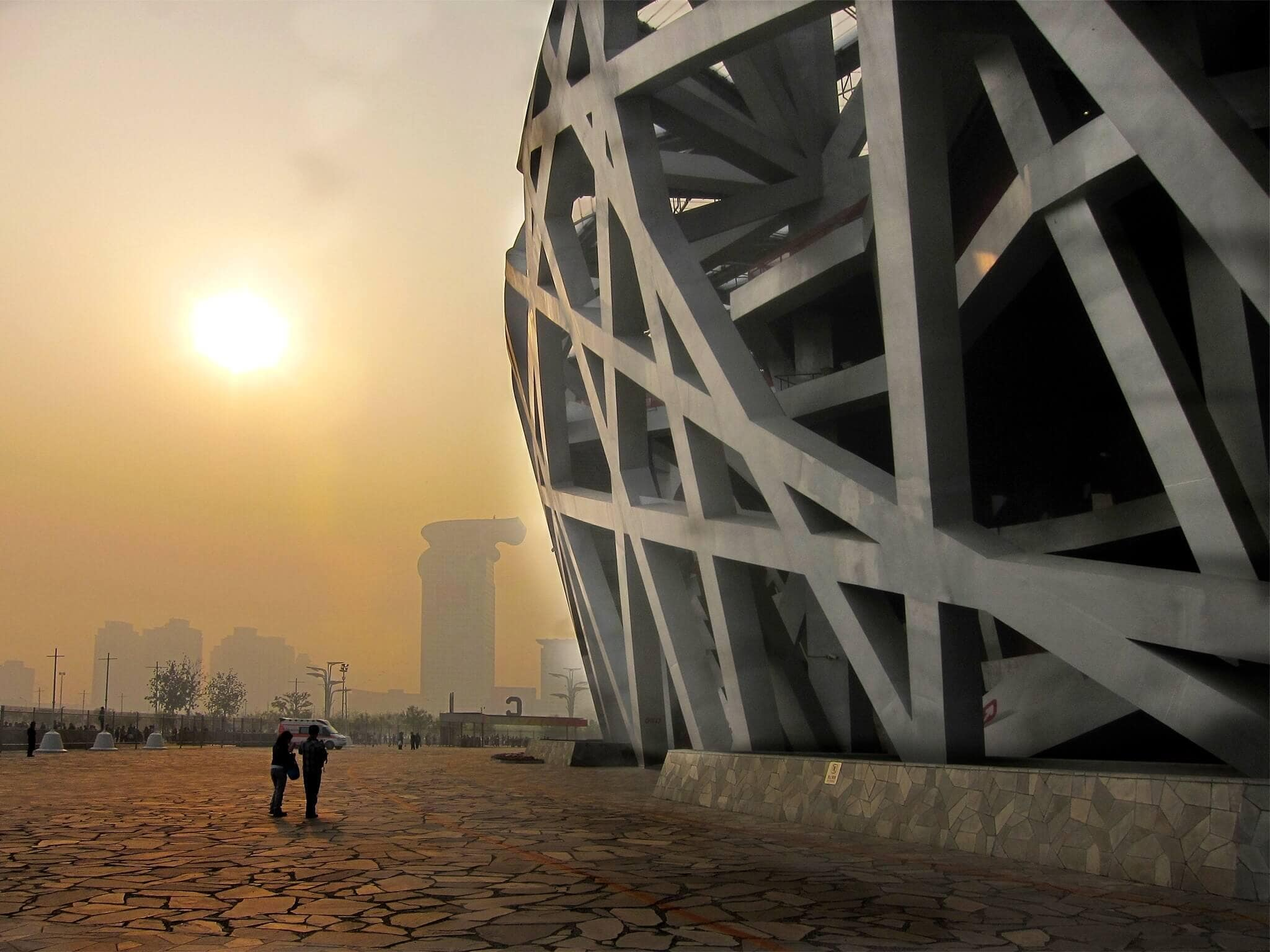 Top Startups entrepreneurs moving to Beijing 2019