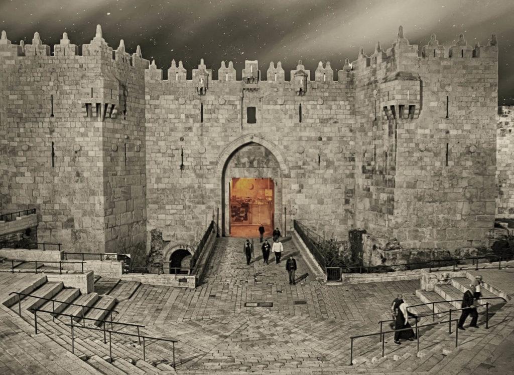 startups-moving-to-jerusalem