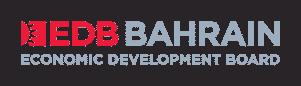 bahrain-edb-logo