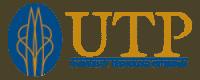 logo-utp-master-copy