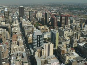 Top Startups From Johannesburg to Watch out In 2020