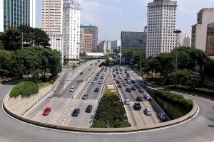 Top Startups Jobs Sao Paulo 2020