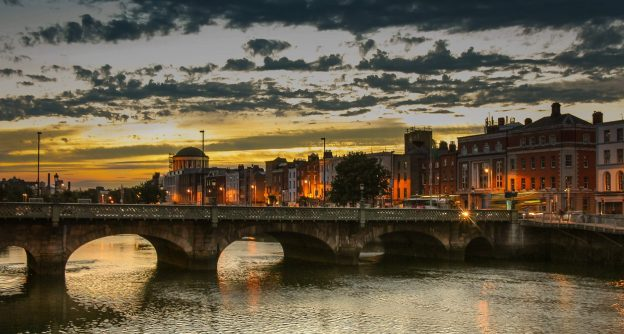 Top Startups Jobs in Dublin for 2020