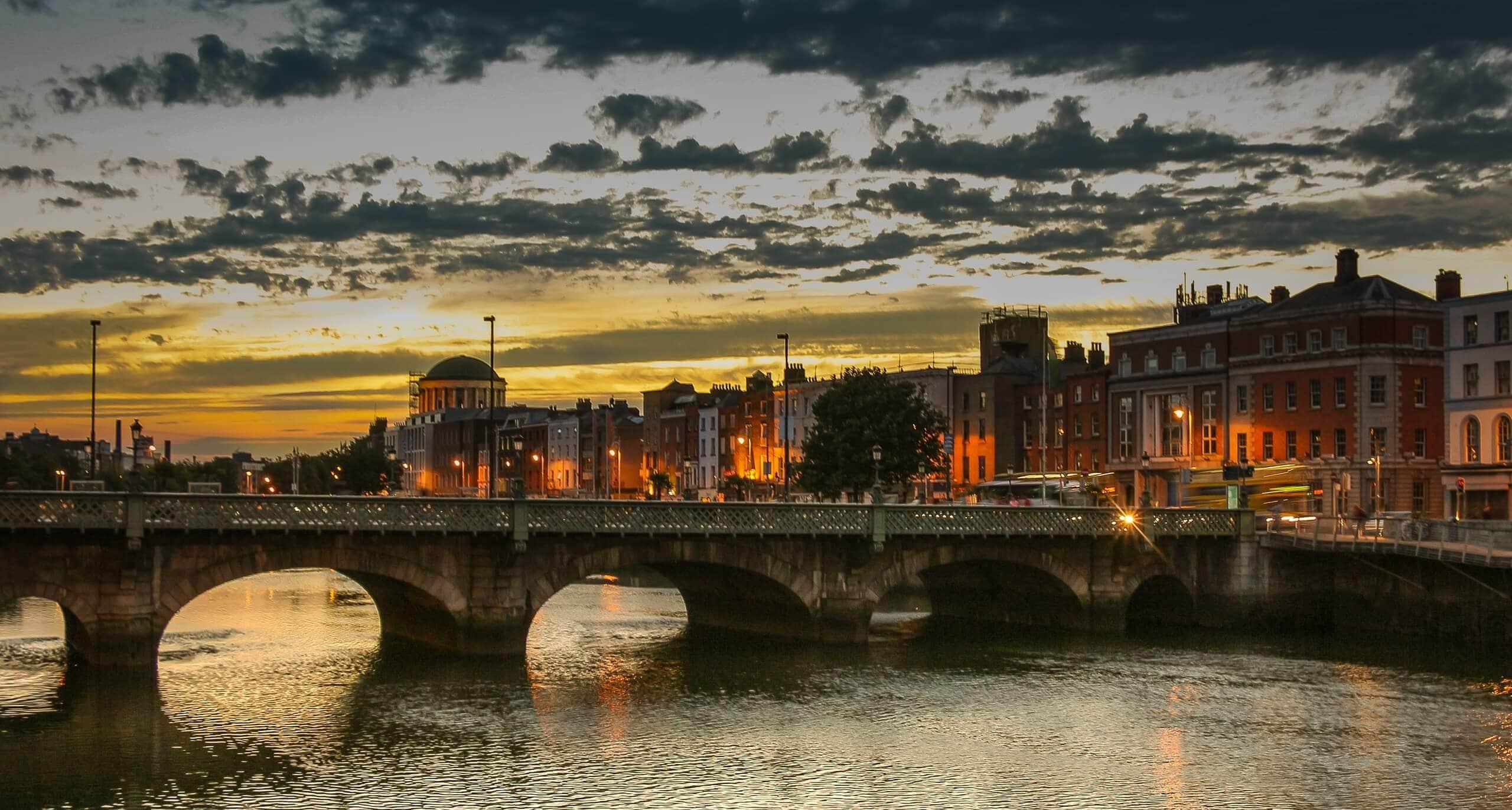 Top Startups Jobs in Dublin for 2020