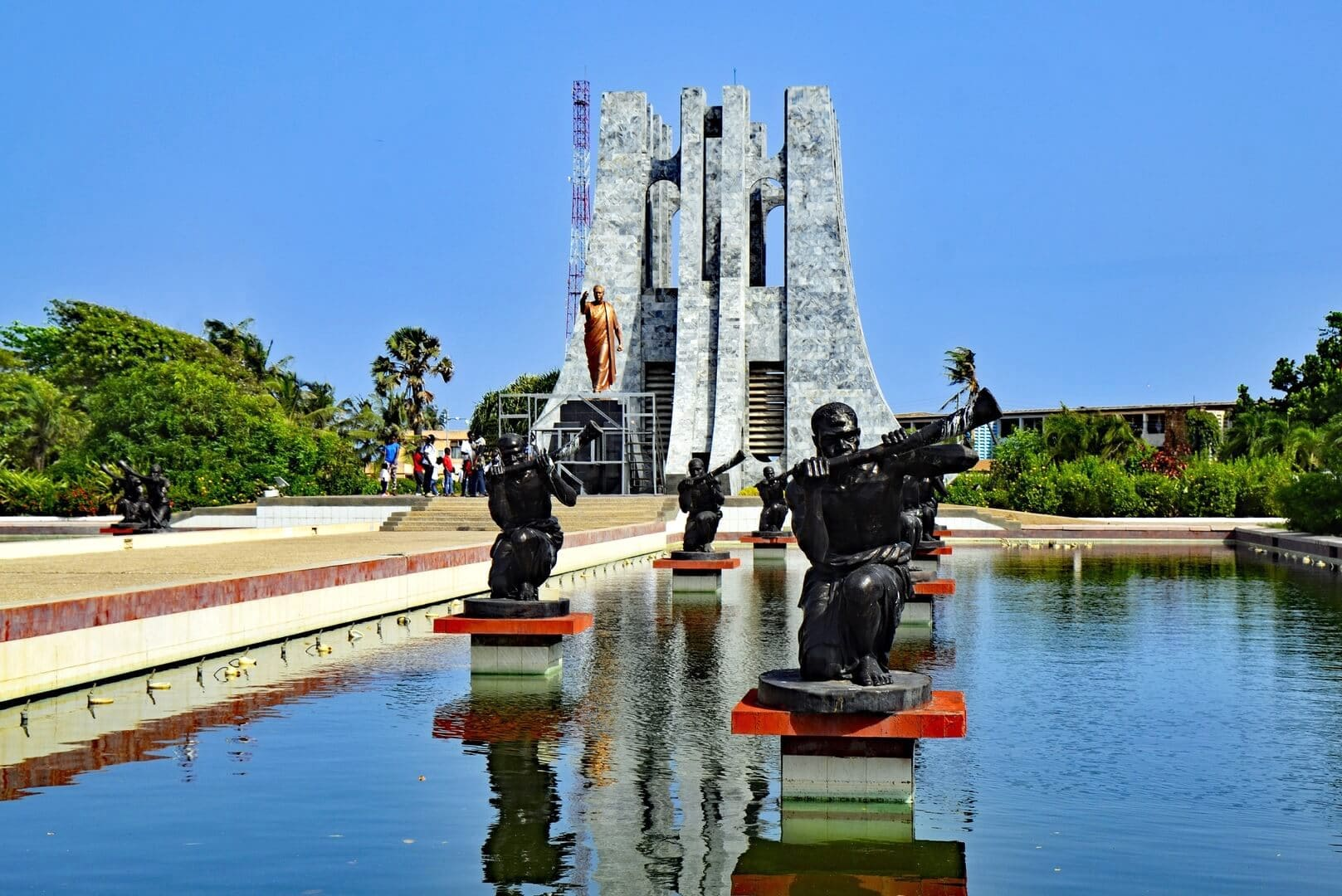 Top Startups in Accra to Watch out in 2020