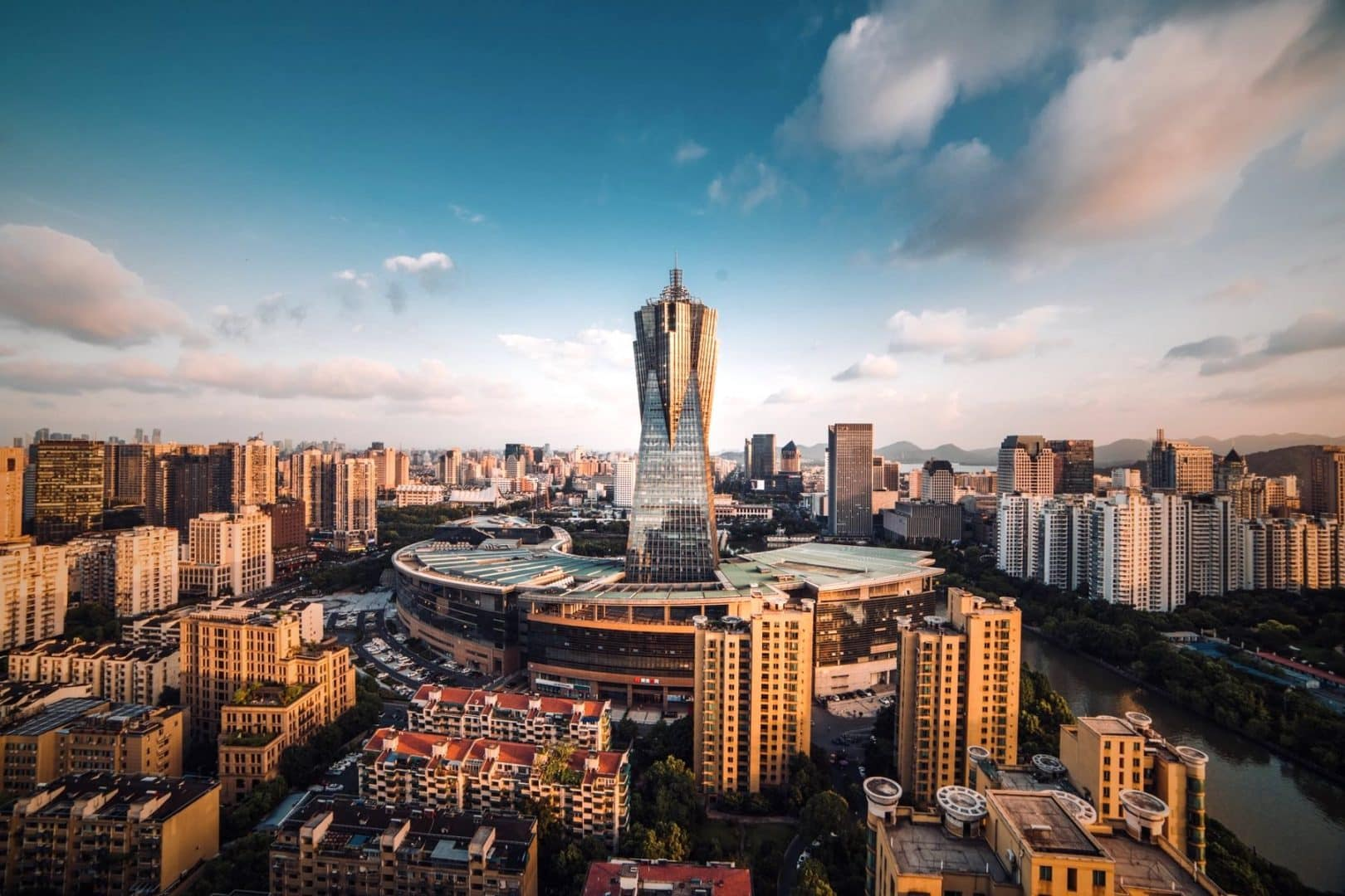 Best Startups 2020.Top Startups In Hangzhou To Watch Out For In 2020 Top