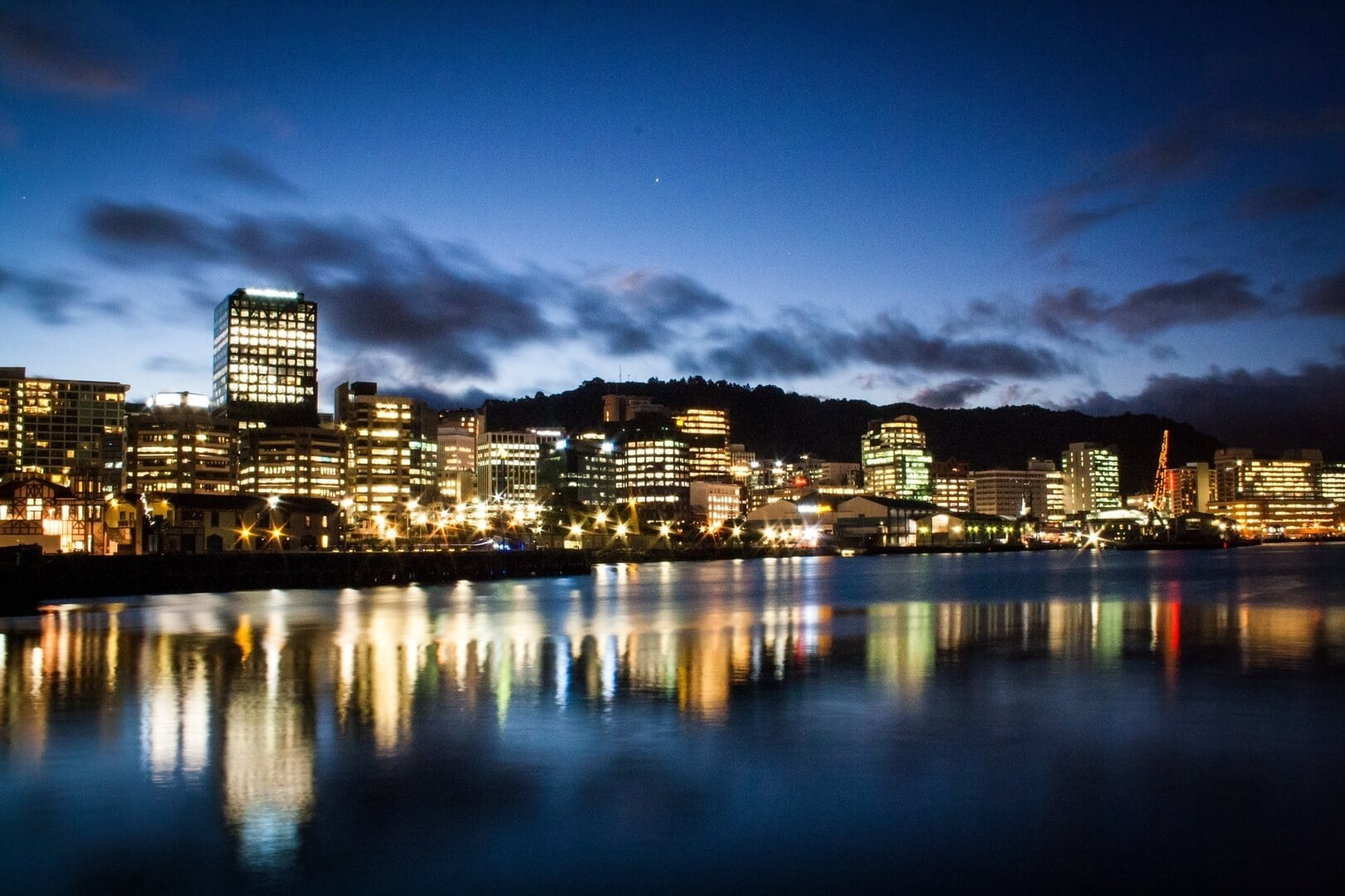 Top Startups from Wellington to Watch out for in 2020