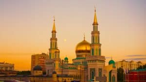 Top Startups jobs in Moscow to Watch out for in 2020