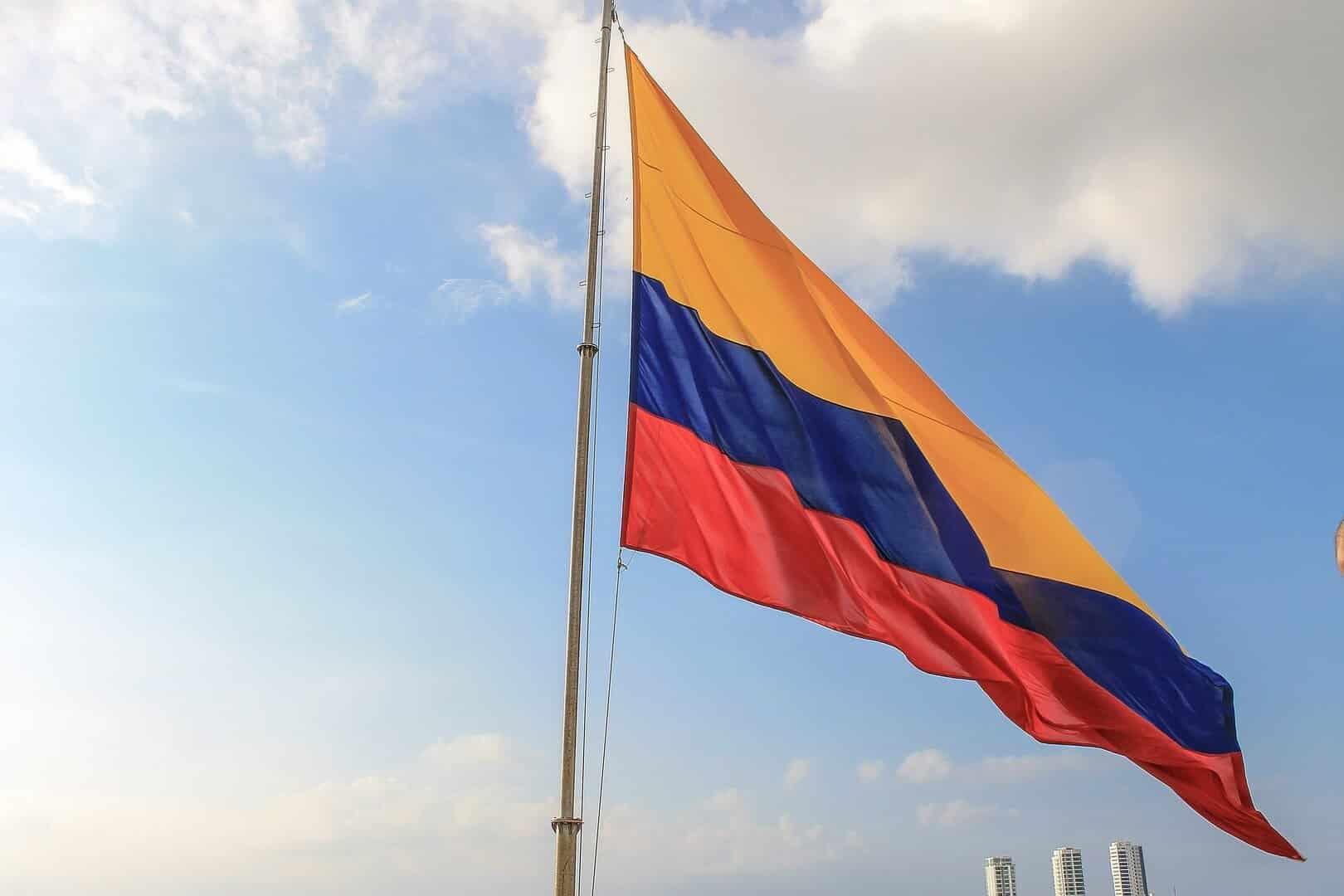 Top startups in Bogota for 2020