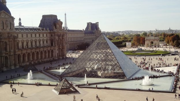 Top startups jobs in paris 2020