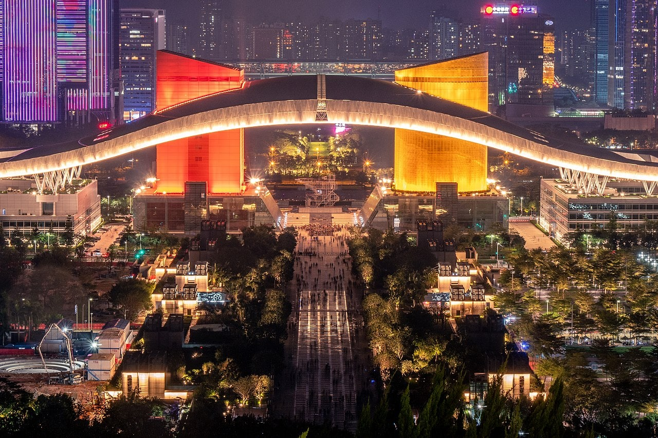 Top-startups-jobs-shenzhen-2020
